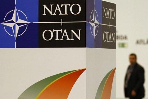 Грушко: Россия обеспокоена увеличением военных расходов США в НАТО
