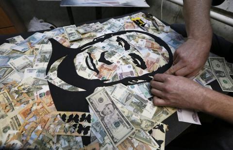 Санкции не помеха: Россия во…