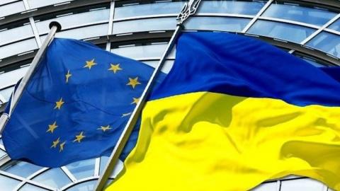 Киев раскрыл огромную стоимо…