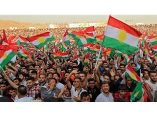 Референдум о независимости Курдистана: причины и итоги
