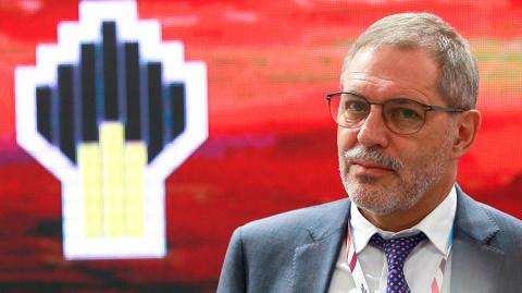 Леонтьев: законопроект о вып…