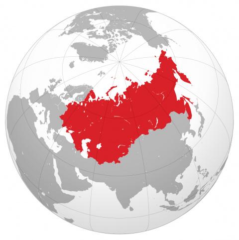 Сталинская корпорация