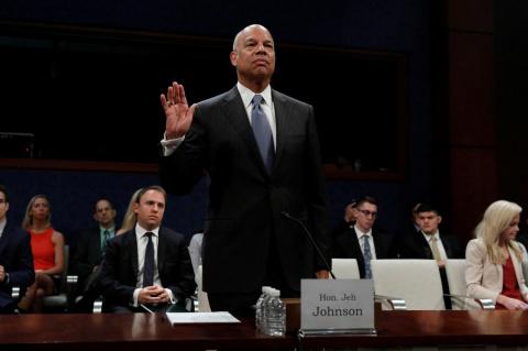 Абсурдные обстоятельства расследования «российского следа» в американских выборах