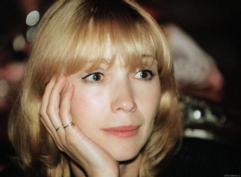 Марина Викторовна Левтова. Чтобы помнили!