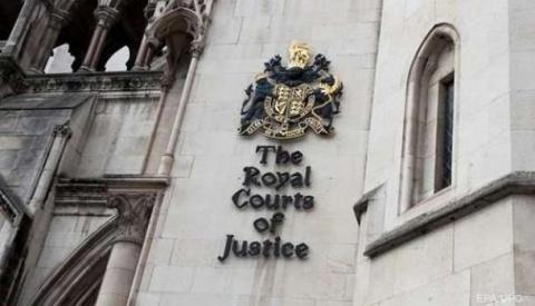 Украина до 23 июня подаст апелляцию на решение суда Лондона по долгу в размере $3 млрд