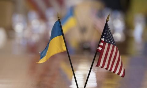 Из Вашингтона поступили плохие новости для Киева