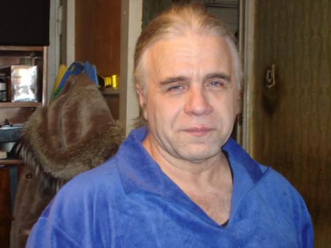 Anatoly Gagin