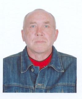 Михаил Богданов (личноефото)