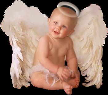 Ангел-Хранитель(по гороскопу)