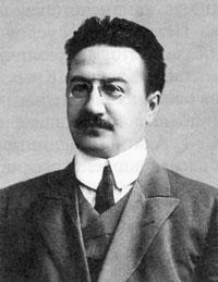 АЛКИН Саид-Гирей Шагиахметович(13 июля[1] 1867—1919)