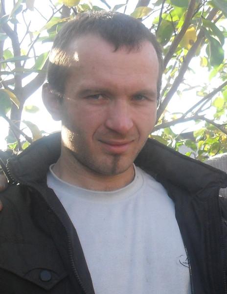 Серёжа Vlasov