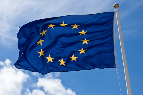Сигнал из Прибалтики: крах ЕС неизбежен, мир увидит «европейскую осень».