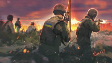 Профанация «реинтеграции»: Дмитрий Лекух о причинах неизбежной войны