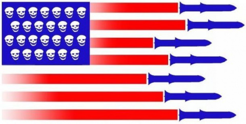 СШАхотят легализовать вторж…