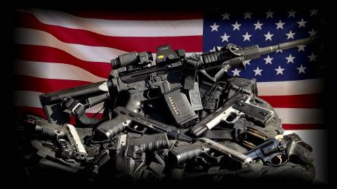 Борис Рожин о поставках оружия Киеву: США пока нужен управляемый конфликт