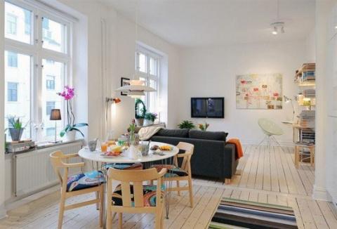 Как правильно снять квартиру