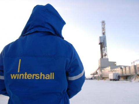 BASF подтвердила переговоры о слиянии с DEA Фридмана