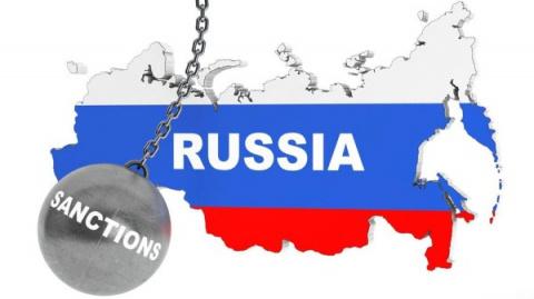 Евгений Тарло. Почему санкции – это навсегда, и как нам с ними бороться?