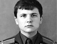 Виктор Суворов (Резун): пред…