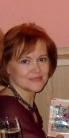 Марина Мелащенко