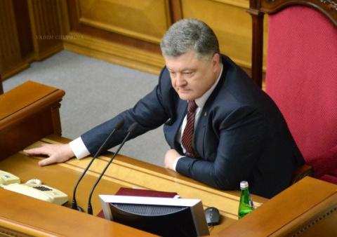 Ищенко о прорыве границы Саа…