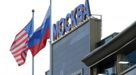 В Москве резко отреагировали…