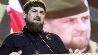 """В Киеве призвали """"раздробить…"""