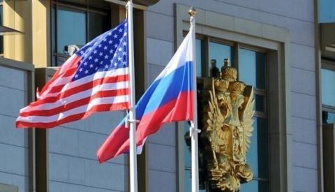 В США придумали как страшно отомстить России