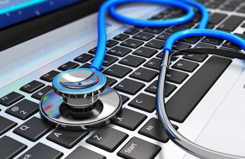 Врачи на удаленке, или медицина уходит в интернет