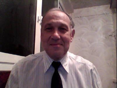 Лев Светозаров (личноефото)