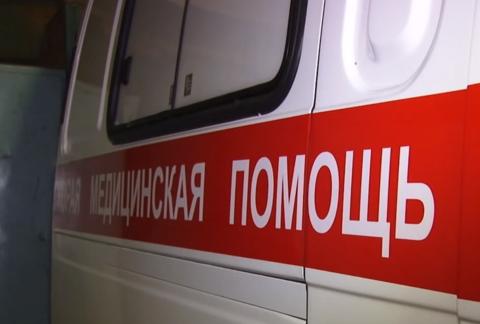 ДТП под Липецком унесло пять жизней