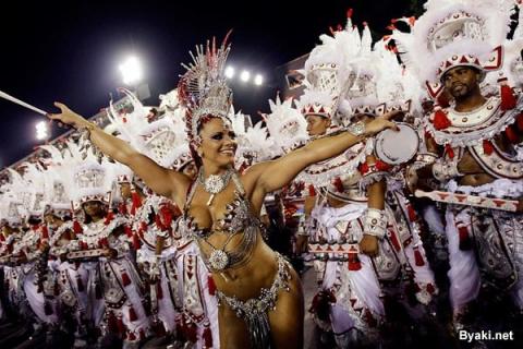 1235739476_rio_carnival20