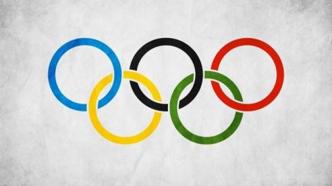 За и против олимпиады
