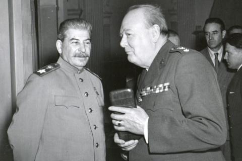 Как после Второй мировой «распилили» Германию