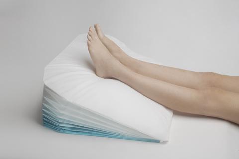 Смотрите сладкие сны на зефирной подушке