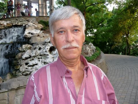 Георгий Победоносцев