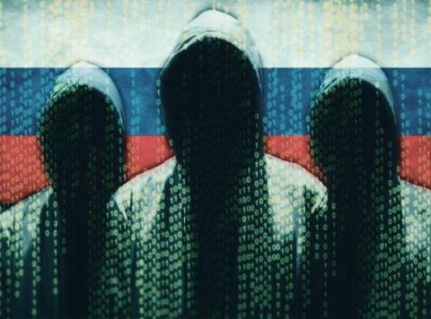 Американская паранойя: российские хакеры атаковали 21 штат во время президентских выборов
