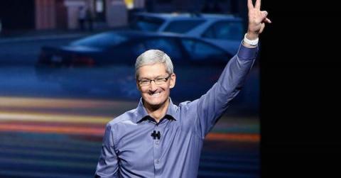 Каким будет iPhone 9? Возмож…