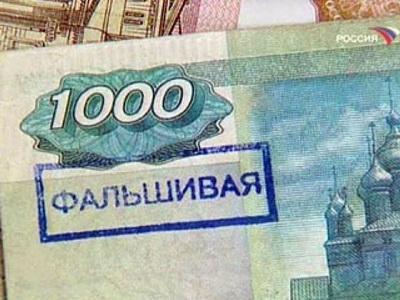 Хитрый ход: СБУ расплачивается фальшивыми рублями со своими информаторами.