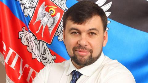 ДНР: Украина саботирует обмен пленными