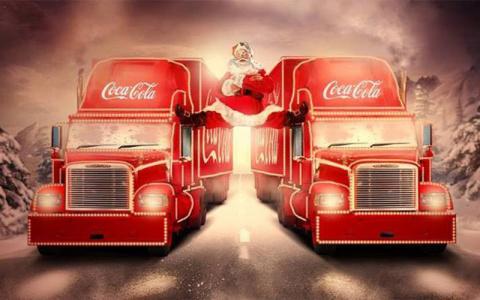 «МЕМориальная» реклама или Как мемы двигают бизнес