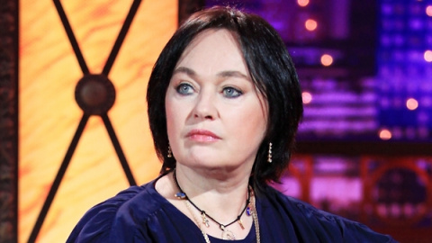 Лариса Гузеева раскрыла обман