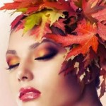 Осень — пора быть стильной