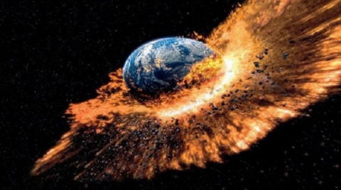 Пророчества о третьей мирово…