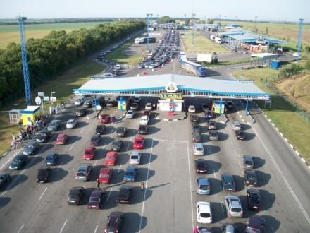 Порошенко ждет, что на западную границу Украины с началом безвиза рванет 50 миллионов человек