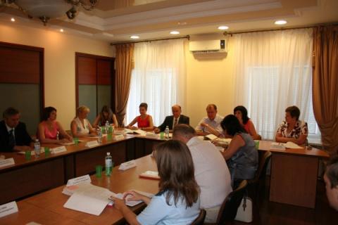 Юридическая консультация лидер групп