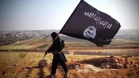Последний бастион ИГИЛ* в Сирии держат джихадисты из Боснии
