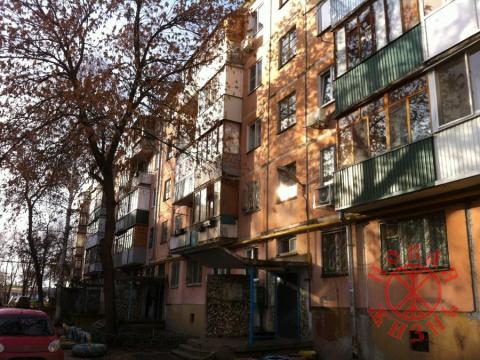 И снова о московских пятиэта…