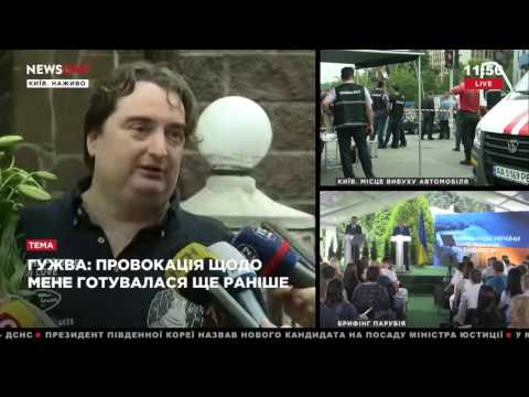 Порошенко проигрывает «Страну». Ростислав Ищенко