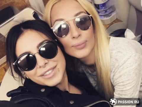 Ксения Собчак стала моделью, а Алсу исполнила свою мечту: самые интересные фото из Instagram звезд за выходные